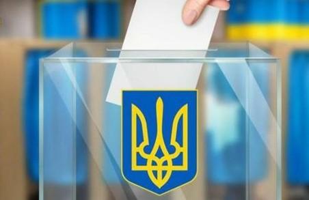 У Львівському районі утворено і сформовано сільські та селищні територіальні виборчі комісії