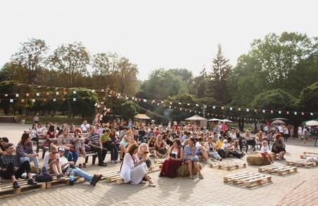 У Львові на початку вересня відбудеться театральний фестиваль «Кіт Ґаватовича»