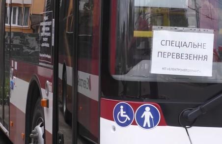 Мер Івано-Франківська розказав, як місто буде жити в умовах «червоної» карантинної зони