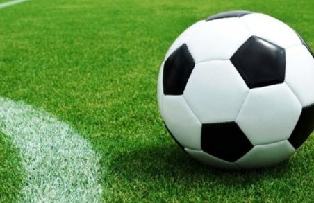 У Львові футбольний матч Ліги Націй «Україна – Швейцарія» пройде при пустих трибунах