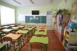 Очільник Львівщини перевіряв, як школи підготувалися до навчання в умовах коронавірусної пандемії