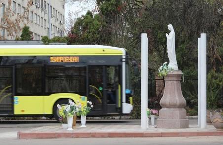 У Львові за два роки підготували 70 водіїв електротранспорту