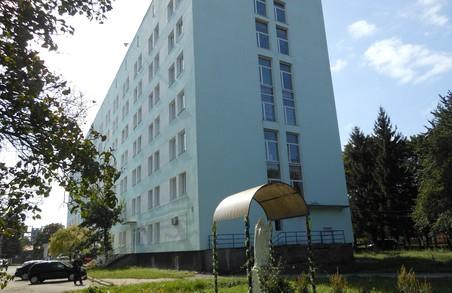 На Львівщині іще три лікарні готують для прийому недужих на COVID-19