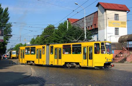 У «Львівелектротрансі» стверджують, що інцидент із контролером стався у позаробочий час