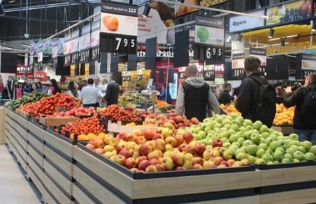 У Львові з'являться іще три супермаркети «Сільпо»