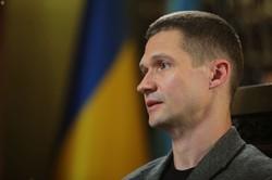 Науковці Львова розроблятимуть вакцину проти COVID-19