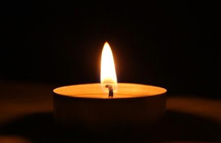 У Львові загинула дитина, що випала із вікна дев'ятого поверху