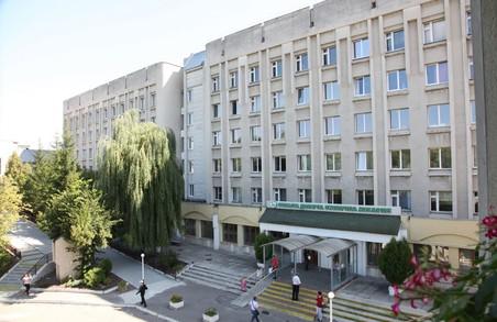 У Львові щорічно фіксують 40 – 50 важких отруєнь дітей алкоголем
