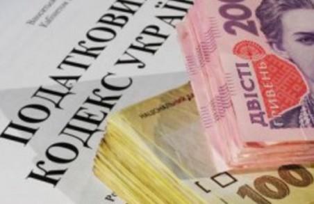 На Львівщині у 2020 році майже 300 мільйонерів подало декларації про доходи