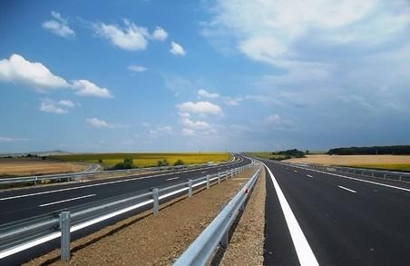 Рівне планують з'єднати зі Львовом швидкісним шосе