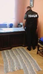 Під Львовом намагалися незаконно розпродати землі Міністерства оборони