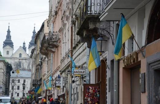 У неділю 27 вересня у Львові буде день жалоби