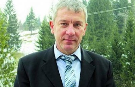 """На Львівщині партія """"Громадянська позиція"""" заявила про тиск перед виборами"""