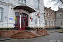 Список кандидатів на голову Хмельницької міської ради