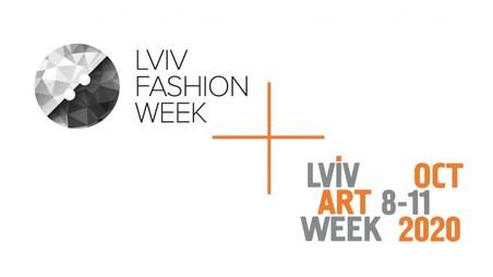 У Львові в жовтні пройде «Lviv Fashion Week 2020»