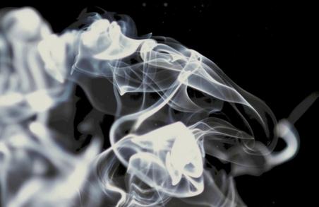 Двоє людей отруїлись чадним газом у Дрогобичі