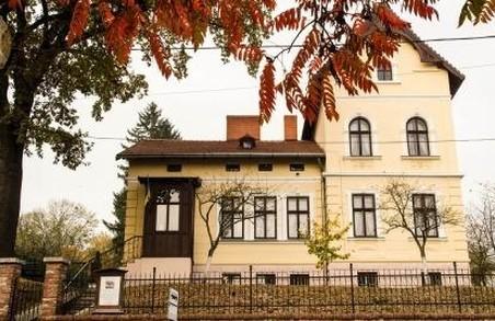 Музей Івана Франка у Львові святкує свій 80-річний ювілей
