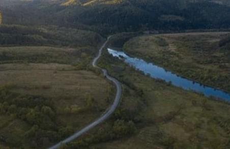 На Львівщині ремонтуватимуть іще одну ділянку автодороги Турка – Східниця