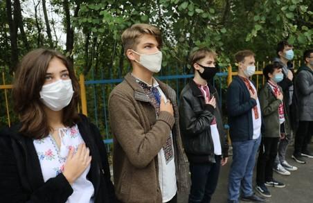 Садовий хоче, щоб у Львові канікули почалися 19, а не 15 жовтня