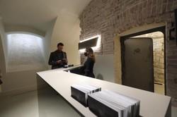 У Львові відкрився Музей Міста