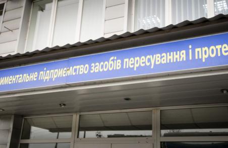 Львівський протезний завод у глибокій кризі – працівники уже 7 місяців сидять без зарплати