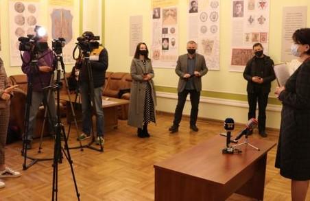 У списки виборців на Львівщині внесено біля 1,9 мільйонів виборців, які зможуть проголосувати на місцевих виборах у неділю