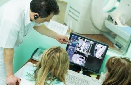 На Львівщині для амбулаторій сімейного лікаря придбають телемедичне обладнання
