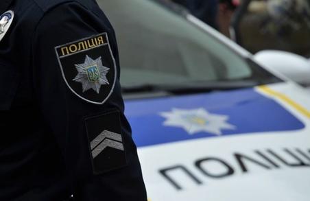 На Львівщині на четверту годину для поліціянти склали 11 адмінпротоколів через порушення на виборах