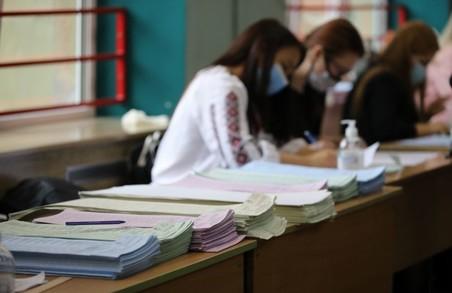 У Львові явка на місцевих виборах склала менше 40% від загальної кількості виборців, внеесених у списки