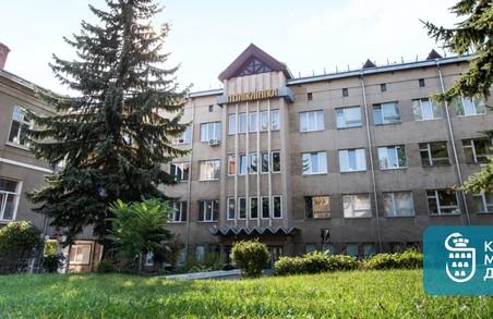В Дрогобичі розповіли про ситуацію із COVID-19 в місті, агломерації та районі