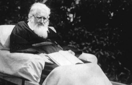 Сьогодні минає 76 років із дня смерти Митрополита Андрея Шептицького