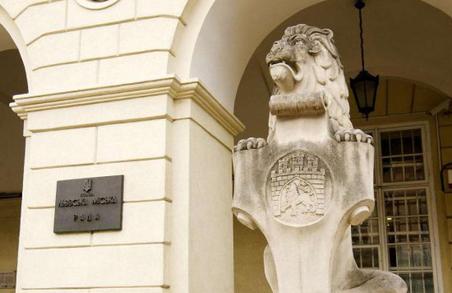 Стали відомі прізвища  усіх депутатів Львівської міської ради