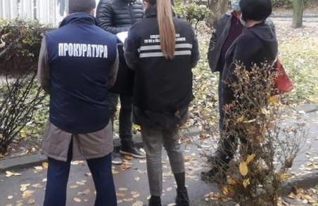 Мешканець Львівщини обікрав державу на 6 500 000 гривень