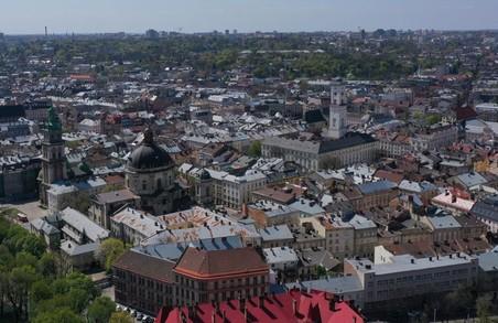 У Львові правоохоронці викрили злочинну групу, яка сприяла незаконній приватизації комунальних приміщень