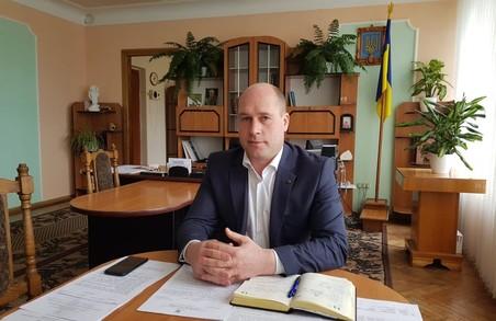 Львівський суд випустив голову РДА-хабарника, який хотів взяти відкат талонами на бензин