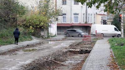 У Дрогобичі, що на Львівщині, є дані про використання мером бюджетних коштів для своєї передвиборчої реклами