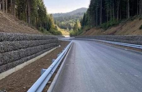 Львівській області на ремонт доріг виділили ще майже 600 000 000 гривень