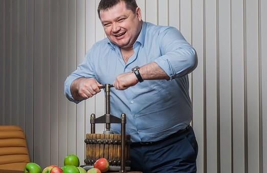 Львівський бізнесмен Барщовський проігнорував судову заборону та вивіз активи компанії, що були під заставою