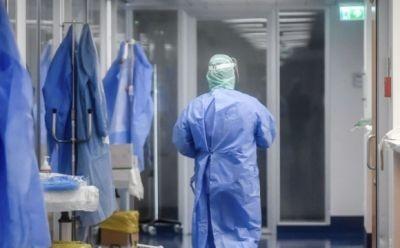 У Львові розслідуватимуть смерті медиків від COVID-19