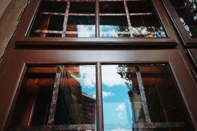 У Львові відреставрували старовинний балкон
