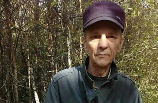 60-річного мешканця Львівщини, який зник 26 жовтня, знайшли в озері у Червонограді