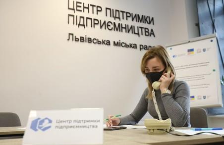 У Садового стверджують, що у Львівській мерії працюють юристи, які консультують підприємців із приводу «карантину вихідного дня»