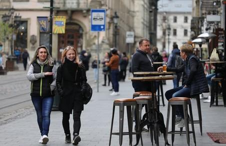 У Садового кажуть, що отримали понад 300 звернень від підприємців Львова на «Гарячу лінію міста»