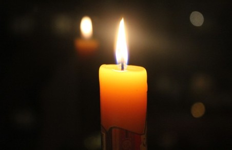 Від COVID-19 померла матір депутата Львівської міськради