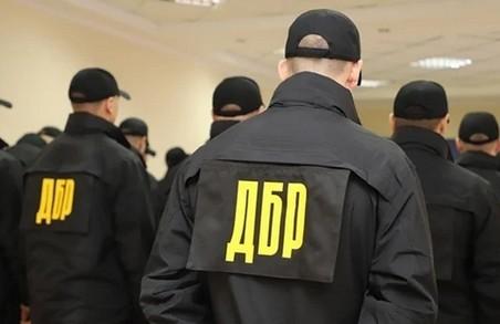 У ДБР спростували інформацію про виклик учасників Революції гідності на допит
