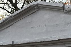 """""""Цісарська криниця"""" 1826 року"""