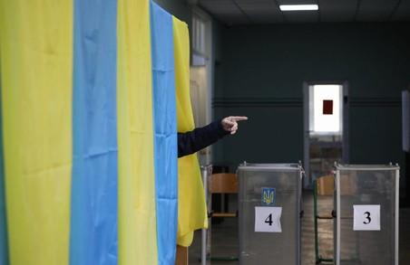 У Комітеті виборців України фіксують порушення на виборчих дільницях у Львові та на Львівщині