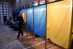 Львів показав свою явку: як пройшли вибори мера (ФОТО)