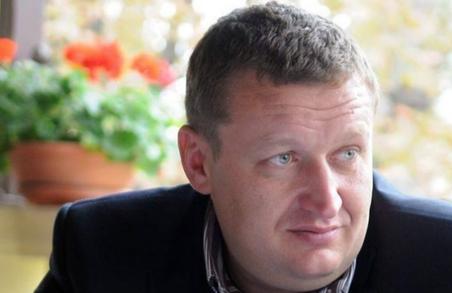 Голова фракції БПП у Львівській міськраді попереднього скликання вважає завтрашню сесію цілком законною