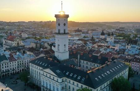 Садовий вирішив оскаржувати проведення першої сесії Львівської міської ради